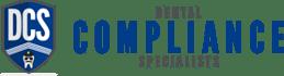 DSC_logo-2