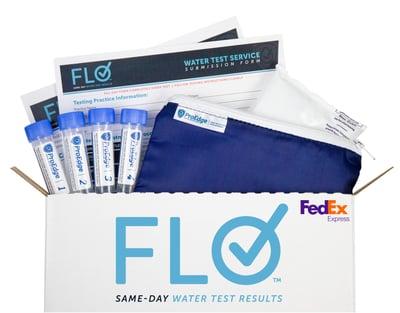 Flo Test Kits_90000 series