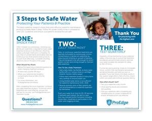 3-Steps-to-Safe-Water-Mockup_web