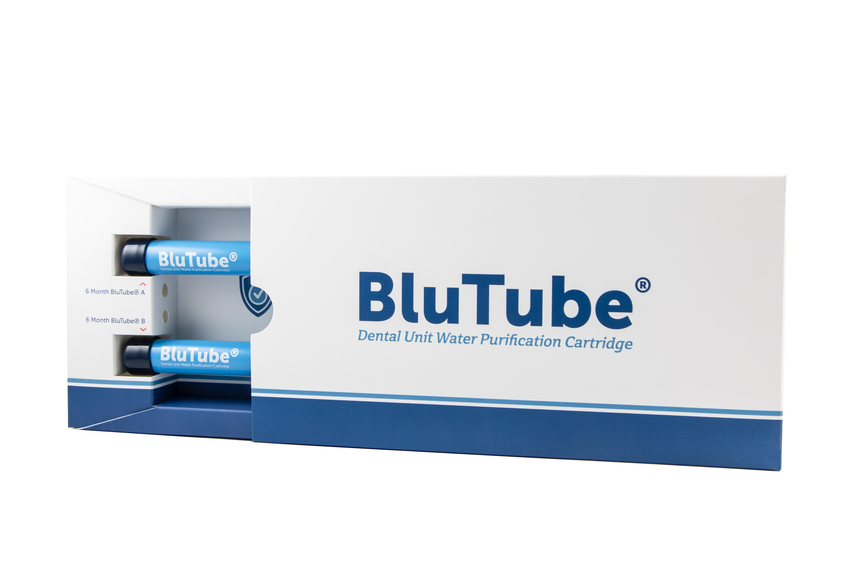 BluTube_BT180_Double Inside_On White