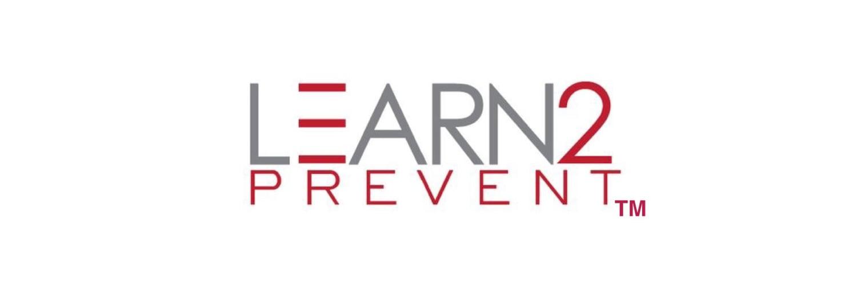 learn2prevent_trademark-01