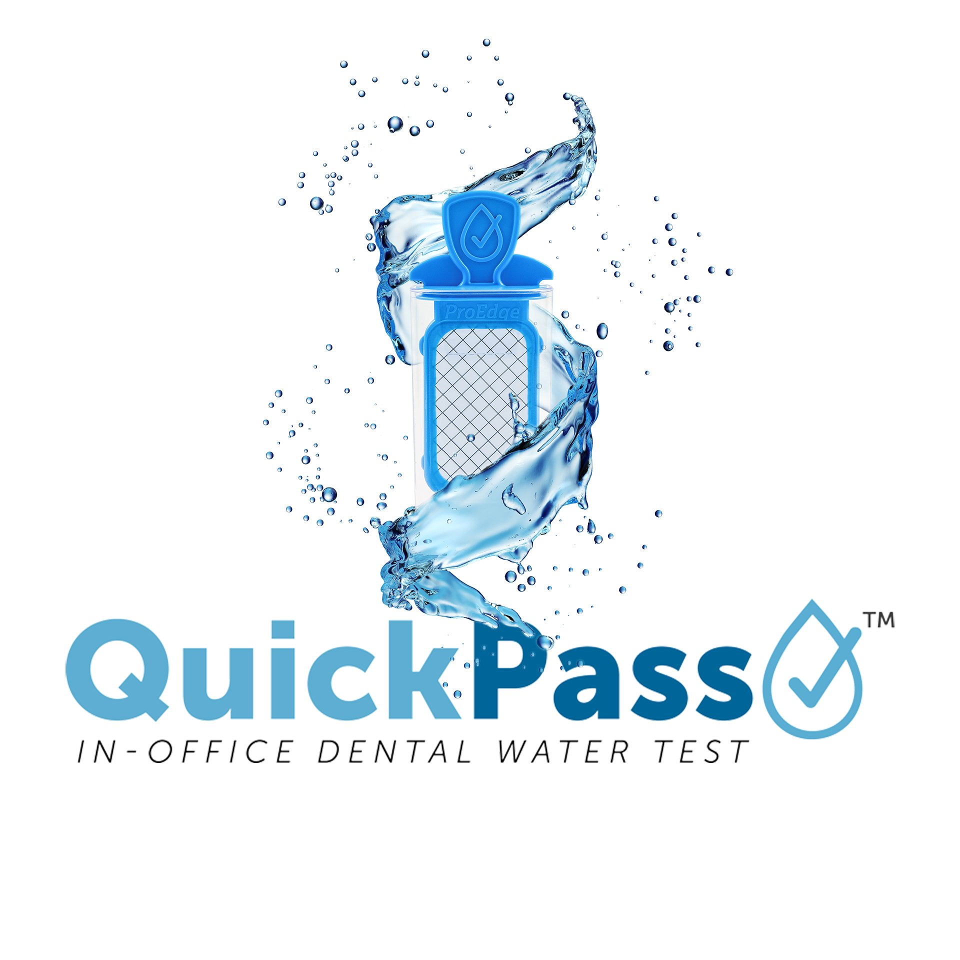 quickpass image