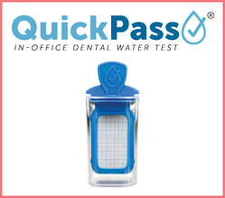 quickpass-with-logo-border